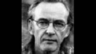 Björn Afzelius - Sång Till Friheten
