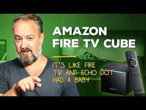 How to turn on your TV using the Fire TV Remote | CordCutters