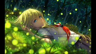 Ed Sheeran - Shape Of You (Nightcore) Mp3