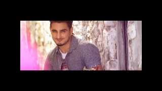 Tyari_Haa_Di   Kulwinder Billa _Official Video Song 2014