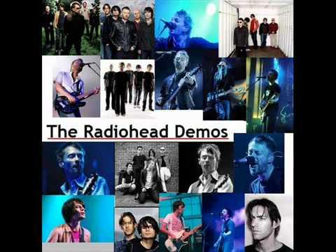 Pop is Dead Radiohead