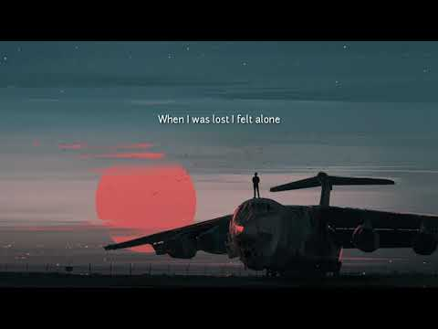 Ahmad Abdul - Coming Home (lyric)