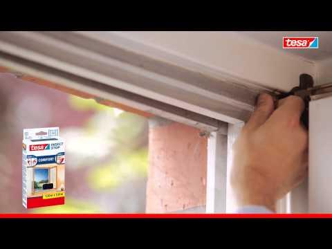 tesa-insect-stop-fliegengitter-klett-comfort-für-fenster