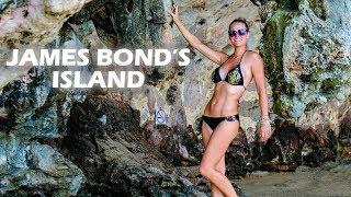 james-bond-island-man-with-the-golden-fun-s3-e19