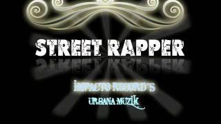DESDE QUE NO ESTAS _ __STREET RAPPER.-ABUZESTYLE - DobleJk - MCRENZO