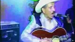 Play El Guero Pesado