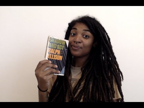 My Black Life: Book Haul!