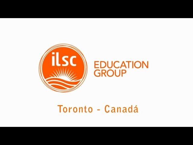 Vive la experiencia de estudiar en el extranjero con ILSC | Canadá - ESL Chile