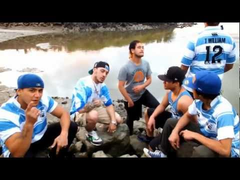 KLIXS - Your Loving F.t DjRobot and Lil Remz (Video By Vili Lasike)