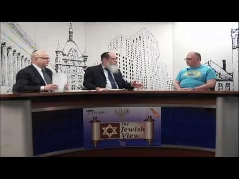 David Hochfelder, Solarize Albany and 98 Acres in Albany