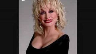 Watch Dolly Parton Two Doors Down video