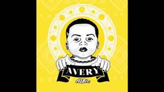 EMTEE PRAY FOR ME(FROM AVERY ALBUM)