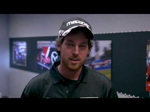 Track Night in America – When to Advance | Mazda Motorsports