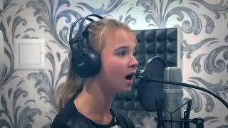 Безумно красивый голос ШОК перепела КУКУШКА ГАГАРИНА Кавер на песню кукушка красивый сильный голос