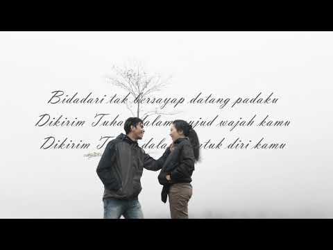 bidadari-tak-bersayap---anji-//-cover-by-kity