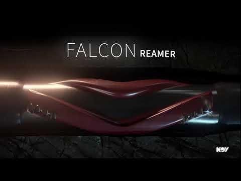 Falcon™ Reamer