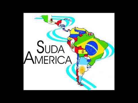 Sudamerica Programa 09 11 13