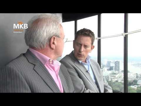 Met MKB Rotterdam in de Lift – Dick Hoogendijk (Alexandrium)
