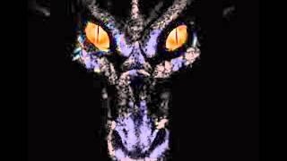 Face Hoover VS Fifth Era  - My Eyes