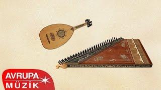 Hüseyin Bitmez & Reha Falay - Kanun ve Ud ile En Sevilen Türk Sanat Müziği Şarkıları (Instrumental)