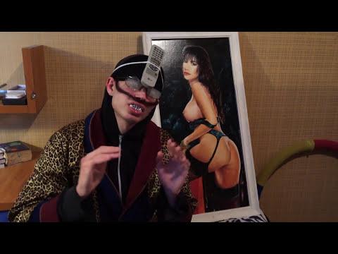 Girlfriend anal orgasm video