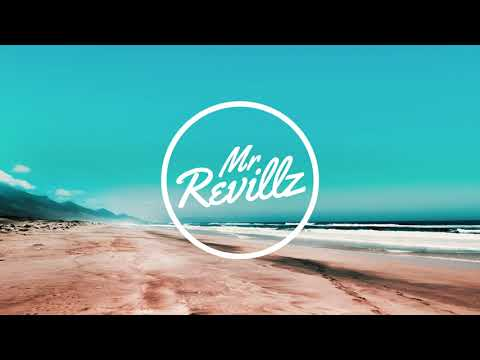 Diviners - Favourite Mistake (feat. Chris Severe)
