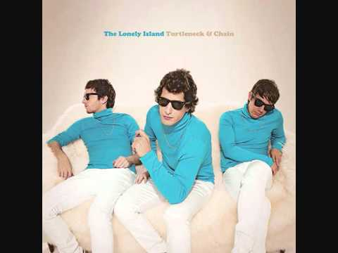 The Lonely Island feat. Santigold - After Party