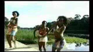 video - Cameroun (k-tino - viagra)