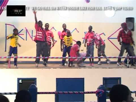 JMP VIDEO_ RENAISSANCE_2011 (Accra Girls Senior High School)_Advert Only.mp4