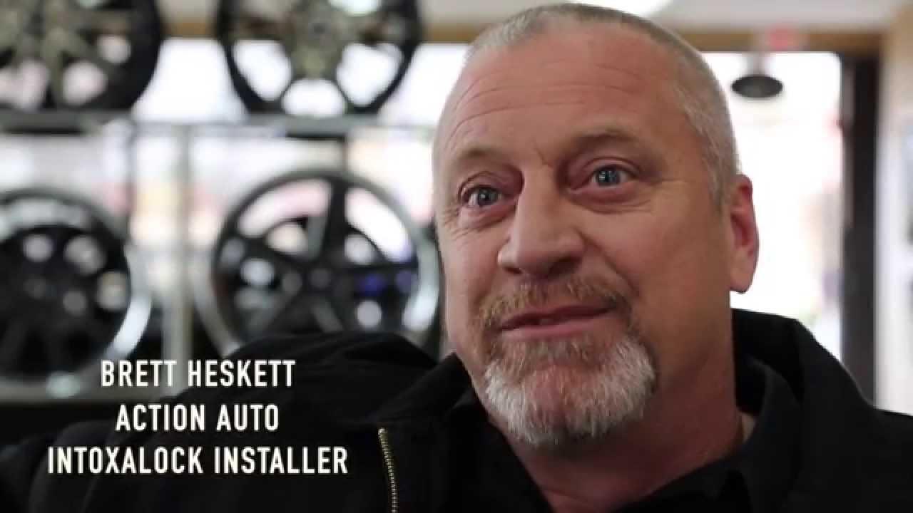 Maxresdefault ignition interlock installer testimonials youtube on monitech ignition interlock wiring diagram volvo