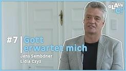 Jens Sembdner (Die Prinzen) & Lidia Czyz | Glaubensbekenntnis #7: Ewiges Leben