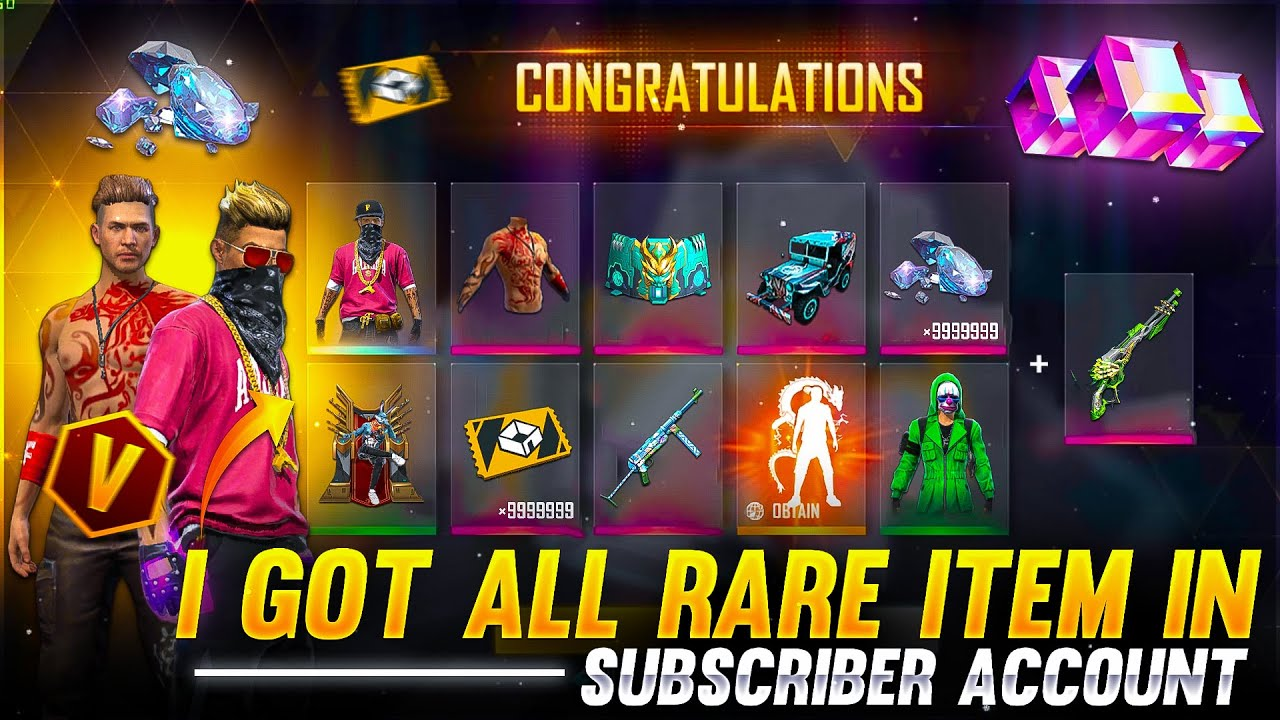 Buying 45,000 Diamonds Dj Alok & All Rare Emotes From New Event In Subscriber Id😍- Garena Free Fire