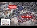ATENÇÃO: MAIS DE 20 MORREM E MAIS DE 100 FICAM FERIDOS EM ATAQUE TERRORISTA EM LAS VEGAS (VÍDEOS)