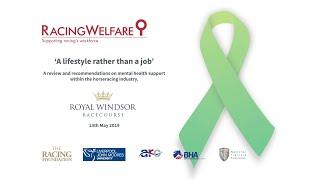 'A lifestyle rather than a job'