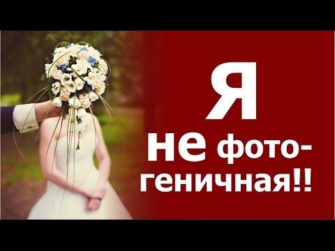 Годовщины свадьбы - названия свадеб - 1 год - 2 3 4 года