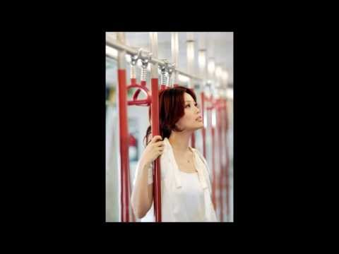 容祖兒 Joey Yung - 陪我長大 (國語版) - YouTube