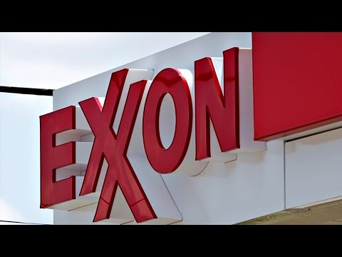 Oil Prices Weigh on Exxon, Shell But Results Still Beat Estimates