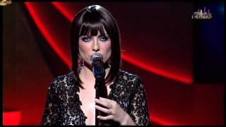Rúzsa Magdolna - Vágy - Duna TV Mága show