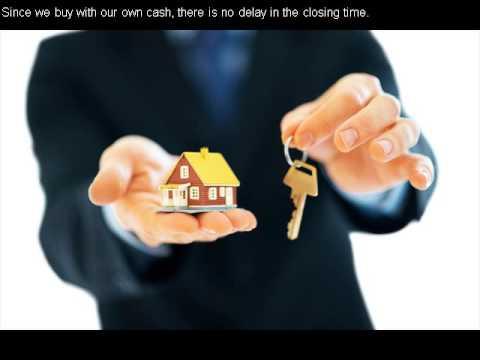 Colorado Springs We Buy Houses Companies