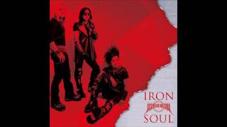Band: Sex Machineguns Song: Baikin no Gyakushuu Album: Iron Soul Ye...
