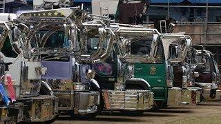 Гонки на больших машинах(, 2014-01-22T12:44:28.000Z)