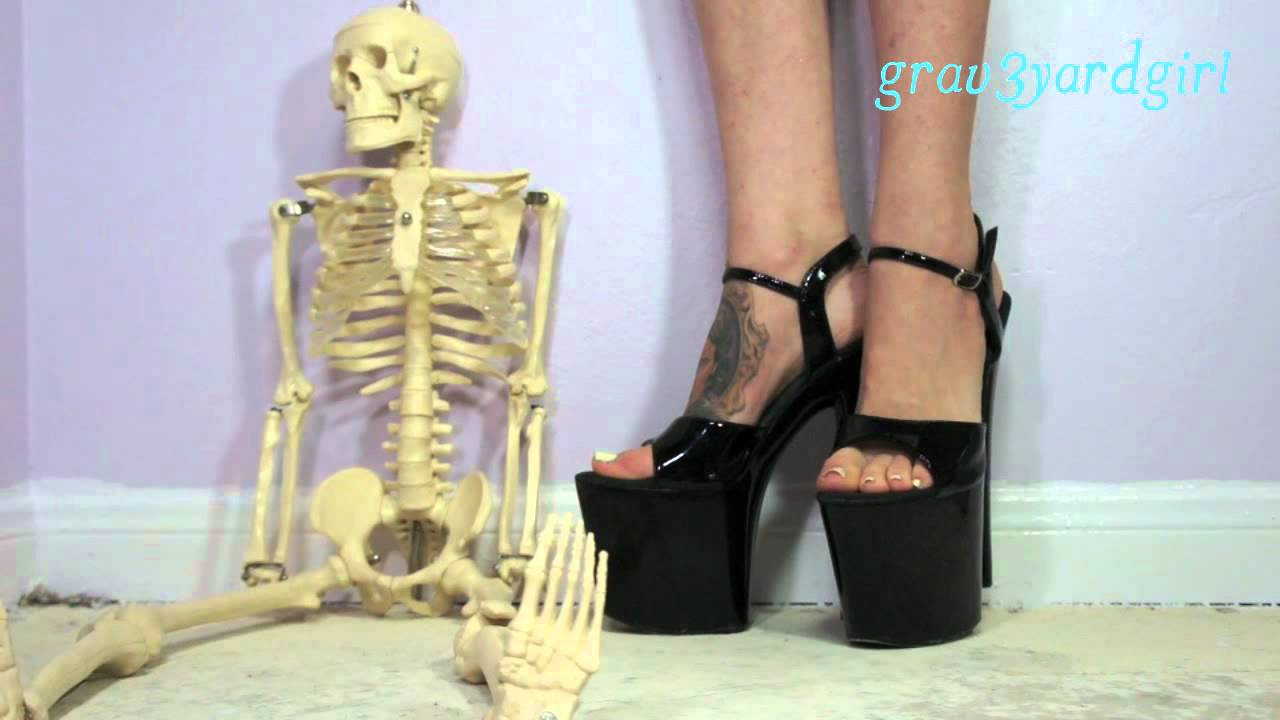 Huge Shoe Collection Updated Youtube
