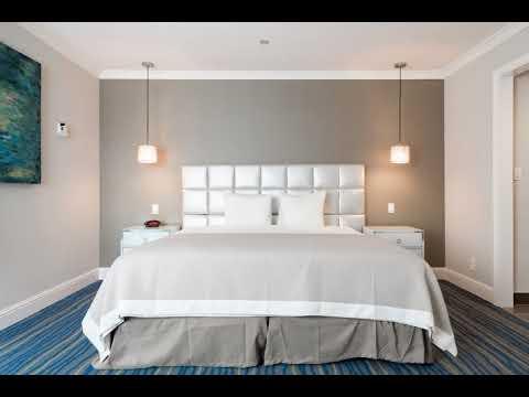 Woodcrest Hotel - Santa Clara (California) - United States