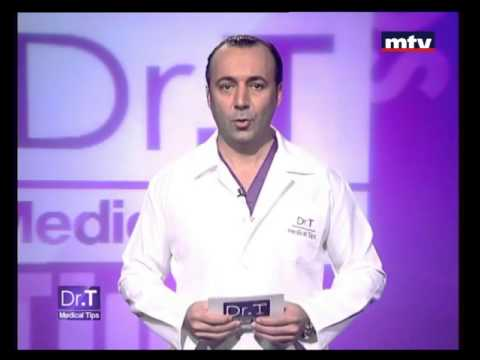 Pregnancy Test Beirut Lebanon -  Dr T Medical Tips