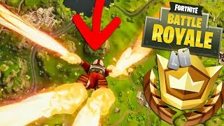 ALL NEW OF COMBAT SAISON 3! (Fortnite Battle Royale)