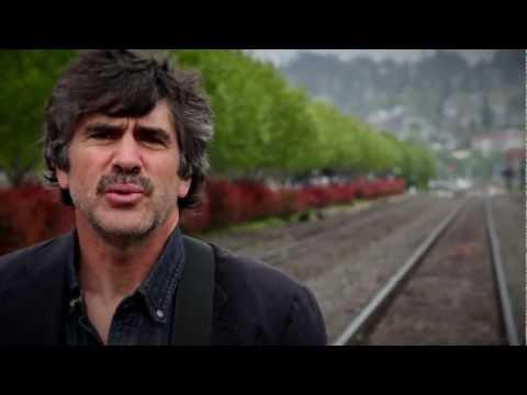 Sometimes (Coal Train Song)