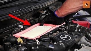 Se vår videoguide om felsökning för Motormontering DODGE