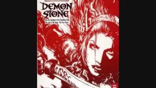 Forgotten Realms Demon Stone Theme Music