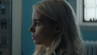 Открытие (2017) - Русский трейлер