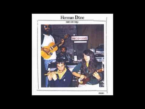 Herman Düne - Good for no one